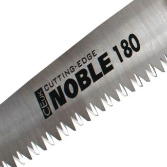 CEuk Noble 180 Folding Saw Spare Blade | Chelford Farm Supplies