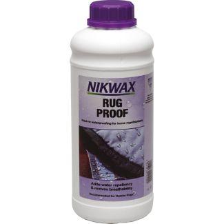 NIKWAX Rug Proof Waterproofer - Chelford Farm Supplies