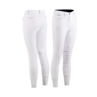 Animo Ladies Nom Grip Breeches