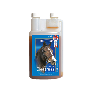 NAF Oestress Liquid 5 Star 1L