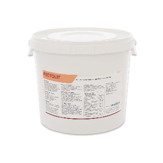 Pectolit Formula | Chelford Farm Supplies