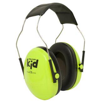 Peltor Kids Ear Muffs