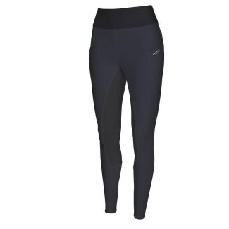 Pikeur Ladies Hanne Grip Athleisure Breeches