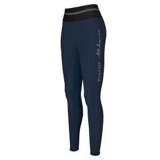 Pikeur Ladies Gia Grip Athleisure II Riding Tights