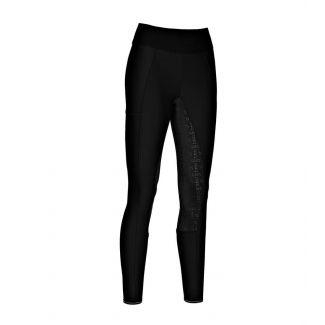 Pikeur Ladies Yara Full Seat Riding Tights
