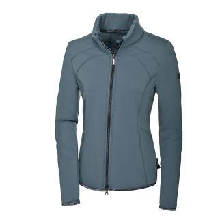 Pikeur Ladies Alea Functional Zip Jacket