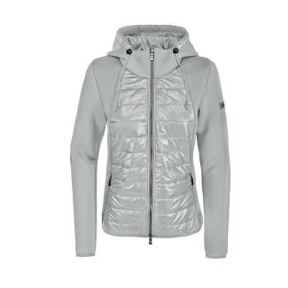Pikeur Ladies Josy Functional Jacket