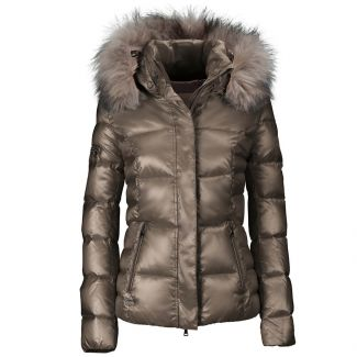 Pikeur Ladies Bilka Down Jacket