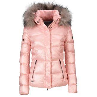 Pikeur Ladies Bilka Down Jacket - Chelford Farm Supplies