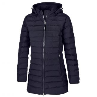 Pikeur Ladies Tilda Waterproof Jacket - Chelford Farm Supplies