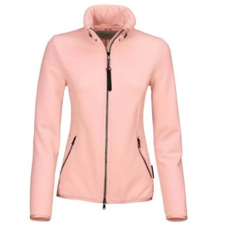 Pikeur Ladies Bira Fleece Jacket - Chelford Farm Supplies