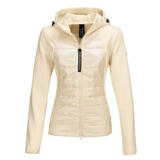Pikeur Ladies Kasha Functional Jacket