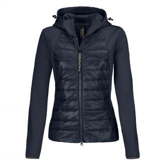 Pikeur Ladies Kasha Functional Jacket - Chelford Farm Supplies