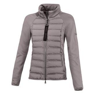 Pikeur Ladies Lien Tech-Jersey Jacket