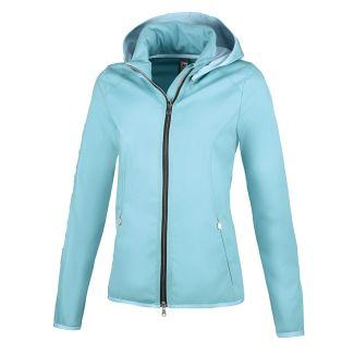 Pikeur Ladies Behra Softshell Jacket