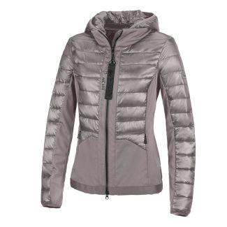 Pikeur Ladies Leyla Hybrid Quilted Jacket