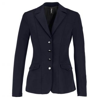 Pikeur Ladies Isalie Competition Jacket | Chelford Farm Supplies