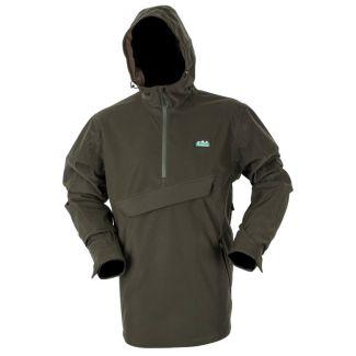 Ridgeline Mens Pintail Explorer II Waterproof Smock Jacket   Chelford Farm Supplies