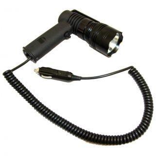 Clulite PL-400 LED Pistol Light Set