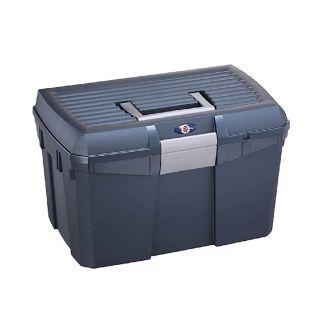 ProTack Grooming Kit Box - Chelford Farm Supplies
