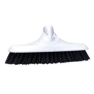 Gorilla Broom Poly Scrub Brush