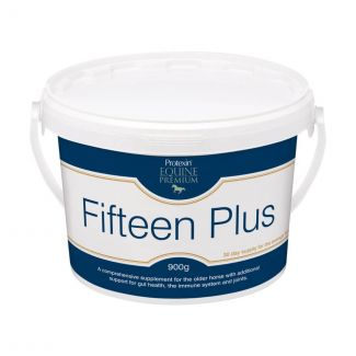 Protexin Fifteen Plus 900g - Chelford Farm Supplies