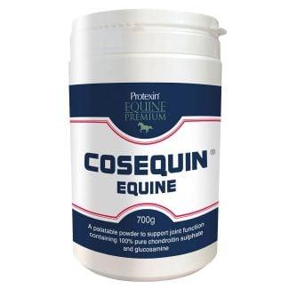 Protexin Cosequin Equine 700g - Chelford Farm Supplies