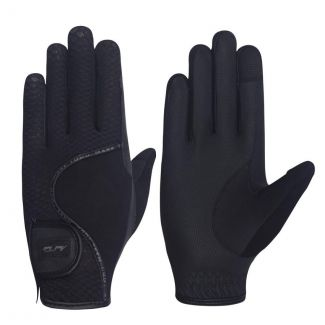 Mark Todd ProVent Riding Gloves