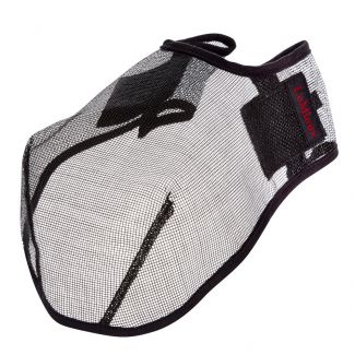 LeMieux Comfort Shield Nose Filter 2 Pack