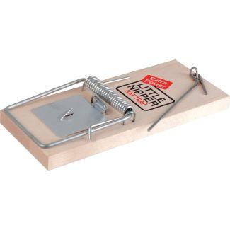 Pest-Stop Little Nipper Rat Trap