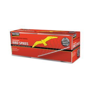 Pest-Stop Professional Bird Spikes
