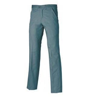 Dickies TR41500 Summer Reaper Trousers Green