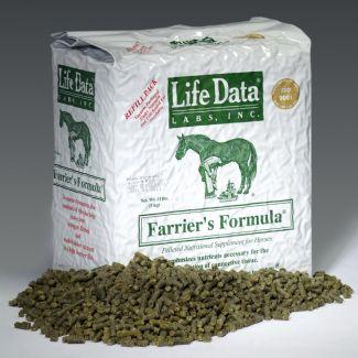 Farrier's Formula Refill 5kg