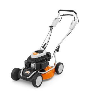 STIHL RM 2 RT Petrol Mulching Lawn Mower