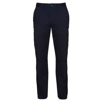 RM Williams Mens Gibb Chino Trousers