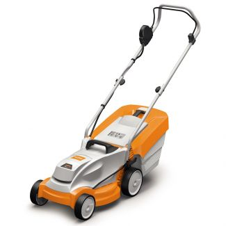 Stihl RMA235 Battery Lawn Mower