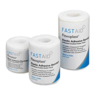Robinsons Healthcare Veterinary Flexoplast - Chelford Farm Supplies