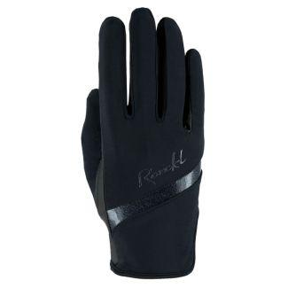 Roeckl Lorraine Riding Gloves