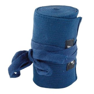 Roma Elastic Tail Bandage - Chelford Farm Supplies