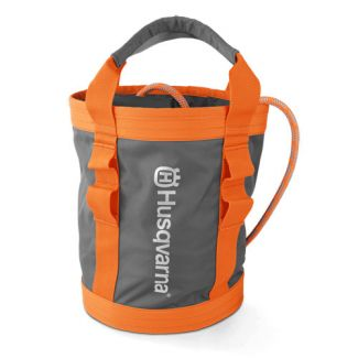 Husqvarna Rope Bag - Cheshire, UK