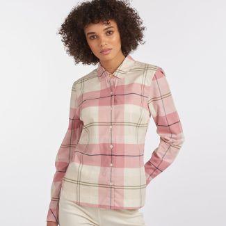 Barbour Ladies Rosedale Shirt