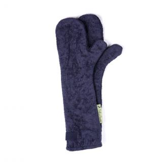 Ruff & Tumble Dog Drying Mitts | Chelford Farm Supplies