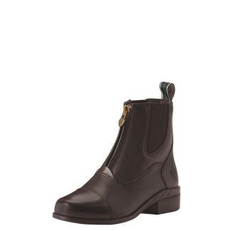 Ariat Kids Devon IV Paddock Boots