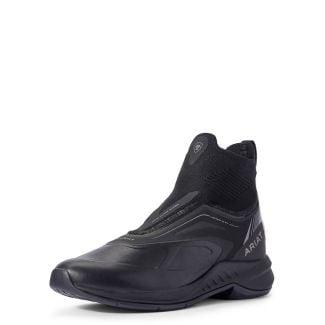 Ariat Ladies Ascent™ Paddock Boots