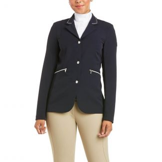 Ariat Ladies Galatea Asteri Show Jacket
