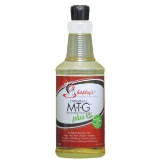 Shapley's Original M-T-G Plus 946ml - Chelford Farm Supplies