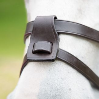 Shires Blenheim Flash Attachment - Chelford Farm Supplies