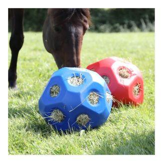Shires Hay Ball   Chelford Farm Supplies