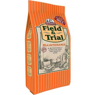 Skinners Field & Trial Maintenance Dog Food 2.5kg - Chelford Farm Supplies