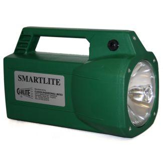 Clulite SM610 Smartlite Torch